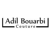 ADIL BOUARBI