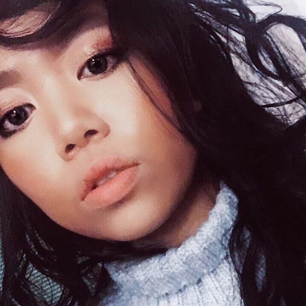 Instagram post BrKFhBllLzX