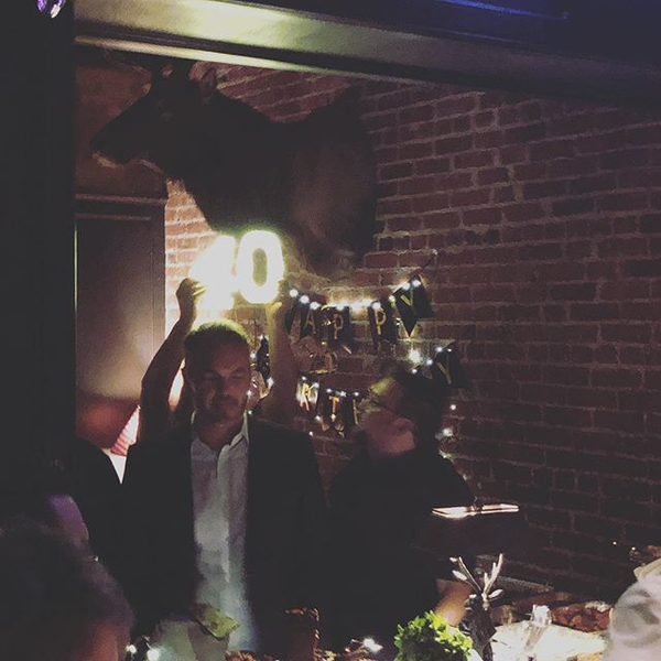 Instagram post BuiZRwRn-vE
