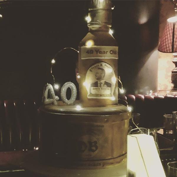 Instagram post BuiXIe1HxDA